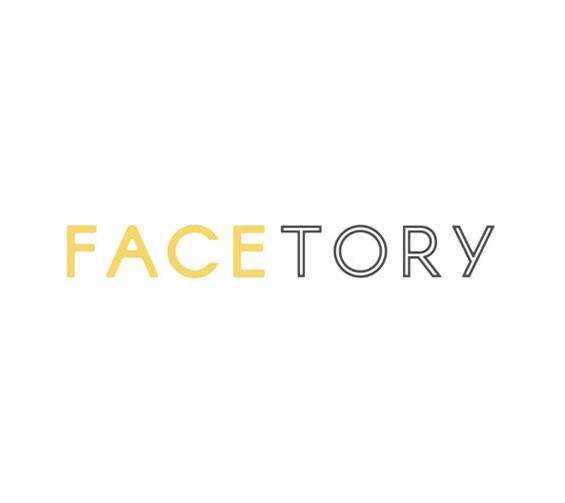 facetoryweblogo